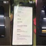 Moto Z3 Play visto en nuevas fotos reales: menos biseles, cámara dual y Android 8.1 Oreo (fotos)