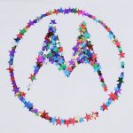 Motorola anuncia un evento para el 19 de abril: ¿vienen Moto G6 y Moto E5?