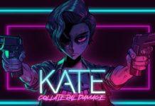 Netflix anuncia un nuevo videojuego roguelike que recuerda a Hotline Miami