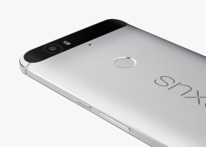 Nexus 6P darà maggiore visibilità a Huawei