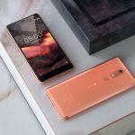 Nokia 5.1 y Nokia 3.1 ingresan al programa recomendado de Android Enterprise