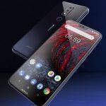 Nokia 6.1 Plus es oficial: es un Nokia X6 con Android One (foto)