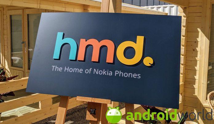 Nokia ha finalmente deciso quando e dove svelare tutte le sue ultime novità: il 19 marzo a Londra!