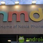 Nokia no ha olvidado su tope de gama: Nokia 9.2 (o 9.3) llegará con Snapdragon 865 después del verano