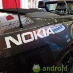 Todavía la portada del Nokia 9 y las nuevas confirmaciones en las 5 cámaras traseras y en la ausencia del notch (foto)