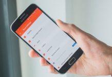 Nova Launcher recibe una importante actualización al estilo de Android Nougat