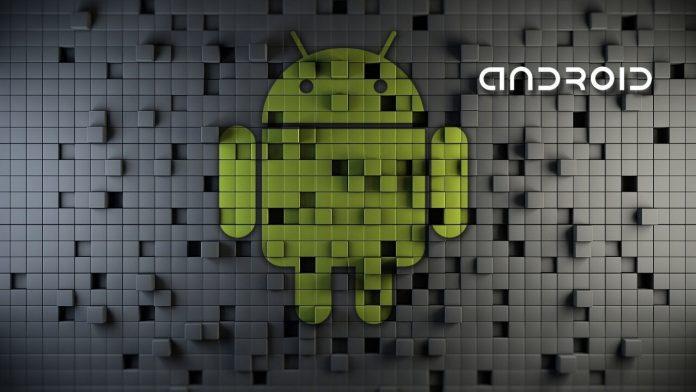 Nuove indiscrezioni sulle date di lancio dei prossimi Sony, Samsung, LG, HTC e Microsoft
