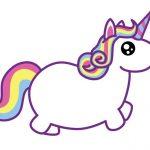 """OnePlus 5 podría llegar en una absurda edición en color """"unicornio""""?"""