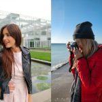OnePlus 5T en manos de un fotógrafo: nuestra prueba (foto)
