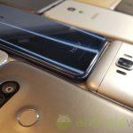 """OnePlus reina indiscutible en ventas """"prima"""" en India, incluso supera a Samsung y Apple"""
