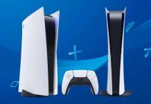 PS5, nueva actualización disponible: esto es lo que cambia