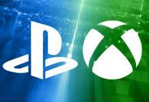 PS5 y Xbox Series X todavía no se encuentran por ningún lado: Phil Spencer tiene malas noticias