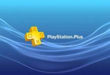 PlayStation Plus ofrecerá tres nuevos juegos gratuitos por mes
