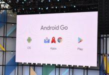 Por que Google debería acabar con Android Go