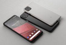 Por qué el mejor teléfono Android (Google Pixel) se vende tan mal
