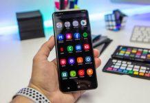 Por qué las aplicaciones de Android se descargan y no envían notificaciones