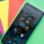 Por qué las aplicaciones se descargan en los teléfonos inteligentes Samsung