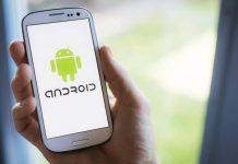 Por qué los lectores de AndroidInsider.ru eligen Android en lugar de iOS