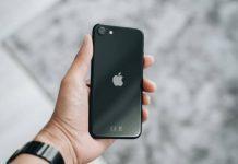 Por qué los usuarios de Android se ejecutan masivamente en el iPhone SE 2020