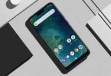 Por qué no debería apresurarse a actualizar los teléfonos inteligentes Xiaomi
