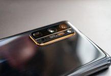 Por qué no debes prestar atención a la resolución de la cámara de tu teléfono.  El tamaño del sensor es más importante