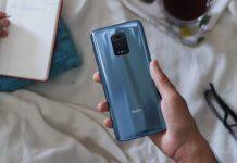 Por qué no necesita un teléfono inteligente caro para tomar excelentes fotografías
