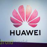 Consulta la ficha técnica completa de la serie Huawei Mate 40: ¿Kirin 1020 y pantalla de 90 Hz?