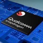 Se anuncia el chipset Qualcomm Snapdragon 7c Gen 2 de 8 nm para PC de entrada …