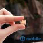 Meizu quiere gastarle una broma a Xiaomi: ¿será su primer teléfono inteligente con Snapdragon 865?