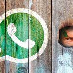 Qué funciones de WhatsApp se desactivarán si no se acepta el nuevo acuerdo