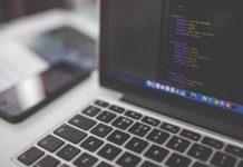 Que lenguaje de programación aprender para el desarrollo de Android
