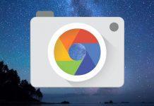 """Que preguntar y humillar ... - Xiaomi """"tomó prestada"""" una función de Google"""