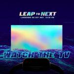 Realme TV y Realme Watch se lanzarán en India el …