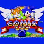 Reliance Jio se asocia con Sega para llevar juegos a Jio Fiber …