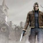 Resident Evil 4 VR censurado por Facebook?  Comprueba la anticipación