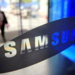 Sky Go también disponible para Samsung Galaxy S II, S III, Note y Note II