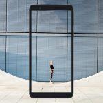 Samsung Galaxy A02: el teléfono inteligente económico con una batería grande