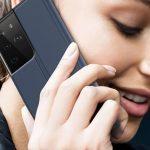 Samsung Galaxy S21, S21 +, S21 Ultra 5G Especificaciones completas del teléfono reveladas