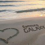 Samsung Galaxy S6 podría presentarse en el Mobile World Congress