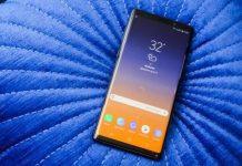 Samsung afirma que las pantallas de 90Hz pueden superar a las de 120Hz