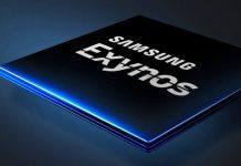 Samsung escupe a todos y planea lanzar de inmediato un procesador de 3 nm