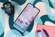 Samsung estropeó sus teléfonos inteligentes con anuncios y sigue haciéndolo