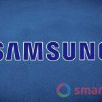 Samsung listo para una nueva primicia: Galaxy S22 con trazado de rayos gracias a Exynos 2200