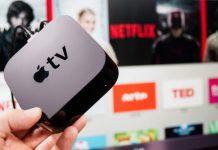 Samsung prepara su respuesta a Apple TV y Google Chromecast