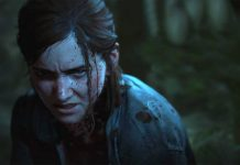 Se acerca The Last of Us Part II, multijugador: la confirmación de Naughty Dog