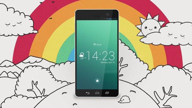 Fairphone 2, lo smartphone etico e modulare, è disponibile al pre-ordine