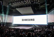 Se ha confirmado la fecha de presentación del Samsung Galaxy Note 20. ¿Qué más se mostrará?