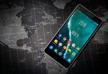 Se ha descubierto una vulnerabilidad de Android que le permite eludir la protección de cualquier aplicación.
