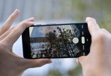 Se ha lanzado un nuevo puerto de Google Camera.  Cómo descargar en Android