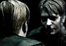 Si echas de menos Silent Hill, Road of Guilt es lo que necesitas ahora